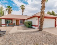 8126 W Sweetwater Avenue, Peoria image