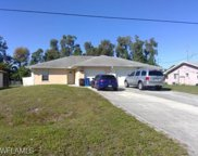 18570 Miami  Boulevard, Fort Myers image