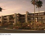11665 Summit Club Drive Unit 107, Las Vegas image