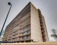 2225 Buchtel Boulevard Unit 1005, Denver image