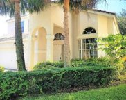 7594 Ridgefield Lane, Lake Worth image