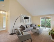 207 Charter Oak Cir, Walnut Creek image
