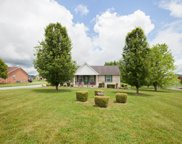 1067 Pinnacle Way, Castalian Springs image