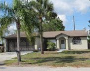 15901 Greater Groves Boulevard, Clermont image