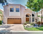 10635 NW 47th Ct, Coral Springs image