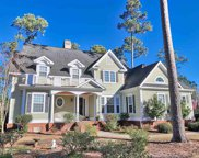210 Low Country Loop, Murrells Inlet image