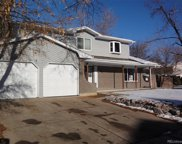 8428 Chase Drive, Arvada image