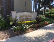 2607 Pirineos Way Unit #110, Carlsbad image
