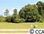 Lot 154 Comanders Island Rd., Georgetown image