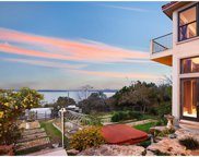 1515 Blue Water Dr, Canyon Lake image