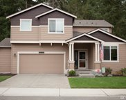 17116 83rd Ave Ct E, Puyallup image