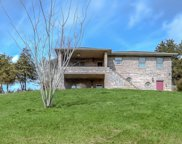 3700 Jackson Ferry Road, Winchester image