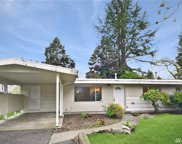 15667 SE 9th St, Bellevue image