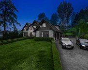 515 Southborough Drive, West Vancouver image