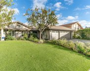 7858 Hillary Drive, West Hills image