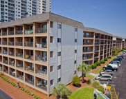 5905 S South Kings Hwy. Unit 535-B, Myrtle Beach image