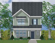 7209 Maple Leaf Drive, Wilmington image