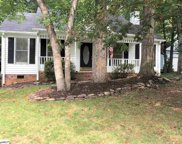 407 Timberview Lane, Simpsonville image