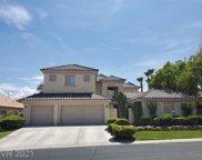 8305 Fullmoon Maple Avenue, Las Vegas image