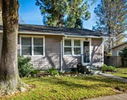 44 Livingston Court, Novato image