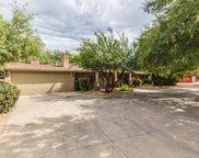 6211 E West Miramar, Tucson image