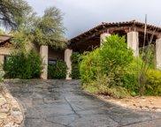 5971 E Terra Grande, Tucson image