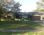 320 Barclay Avenue, Altamonte Springs image