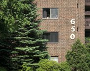 650 Whitney Court Unit 111, Gurnee image