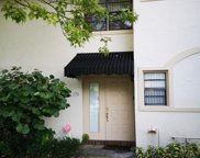 7200 NW 2nd Avenue Unit ##156, Boca Raton image