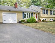 180 Brookhaven  Road, North Kingstown image