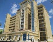 1200 N Ocean Blvd. N Unit 203, Myrtle Beach image