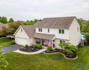 4811 Cabriolet Lane, Maumee image