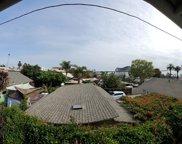 836   E Thompson Boulevard   L Unit L, Ventura image