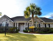 1101 Thomas Ave, North Myrtle Beach image