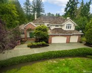 6423 240th Wy NE, Redmond image