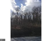 Lot # 2 State Hill   Road, Sinking Spring image