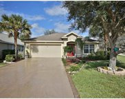 8932 Fawn Ridge DR, Fort Myers image