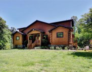 4803 Hill Trail, Gloucester Point/Hayes image