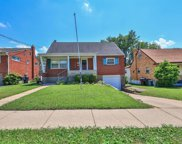 5627 Green Acres Court, Green Twp image