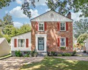 3911 Springhill Rd, Louisville image