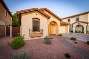1777 S Voyager Drive, Gilbert image