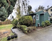 8614 Delridge Wy SW, Seattle image