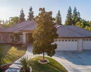 901 Crosby, Bakersfield image