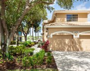 24718 Lakemont Cove Ln Unit 101, Bonita Springs image