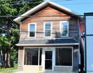 4272 State Route 21 Road, Canandaigua-Town image