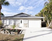 543 107th Ave N, Naples image