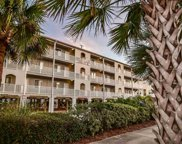 1317 S. Ocean Blvd Unit 304, Surfside Beach image