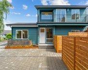 10213 40th Avenue SW Unit #C, Seattle image