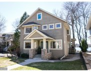 705 Schifsky Road, Shoreview image