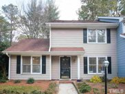 6418 Meadow View Drive, Raleigh image